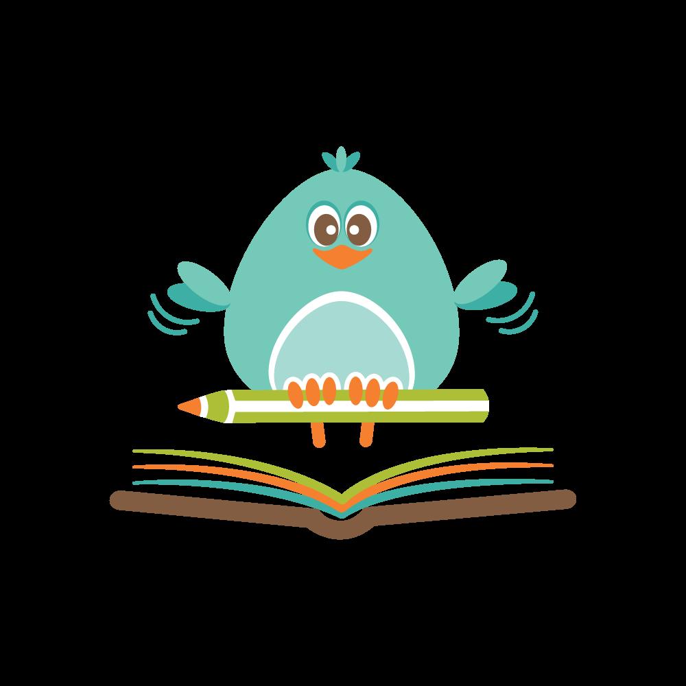 Preschool Logo - $280 Award
