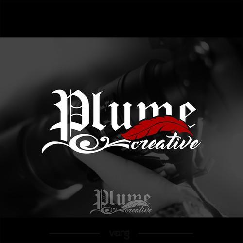 Plume Creative