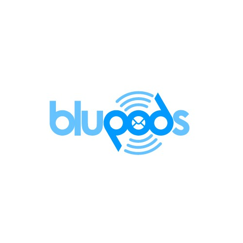 BluPods