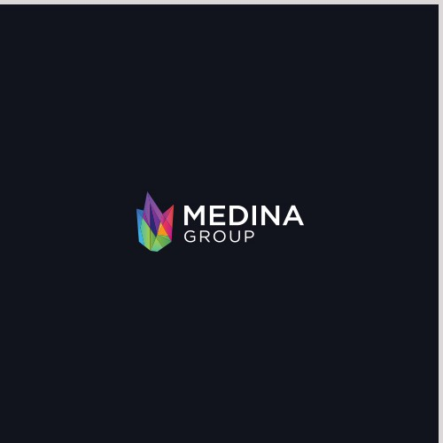 Medina Group