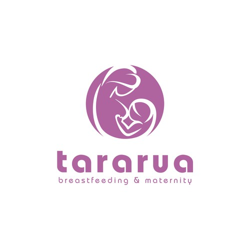 Logo for Midwife Charity