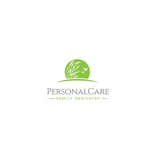 Logo Personal Care