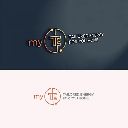 TE ENERGY
