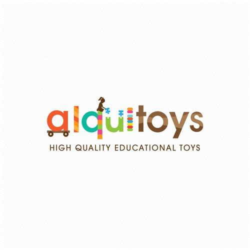 AlquiToys