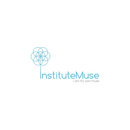 InstituteMuse