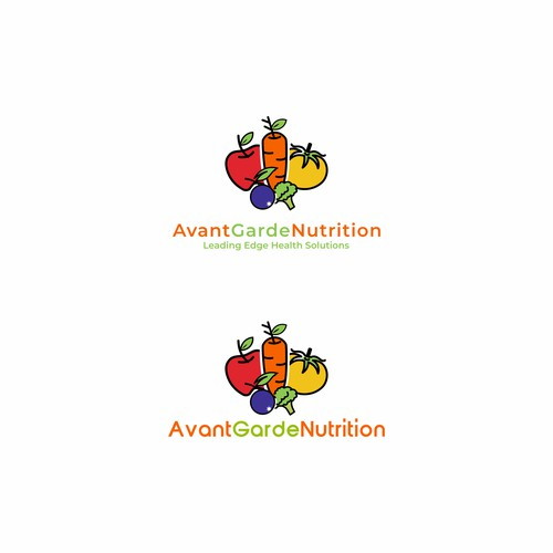 Avant Garde Nutrition