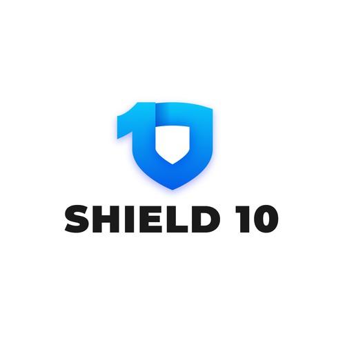 Shield + 10