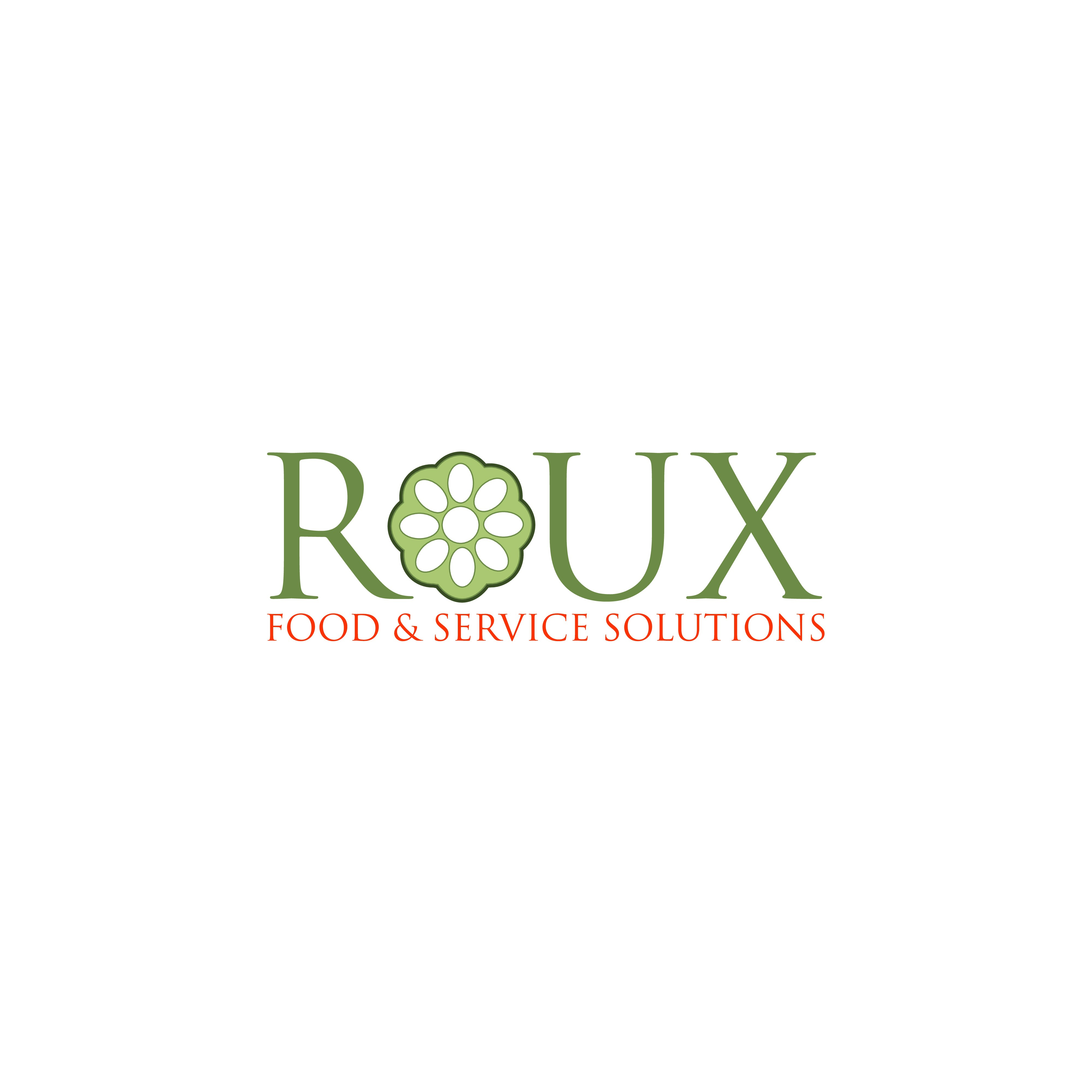 Create a fun, whimsical logo for my restaurant consulting buisness