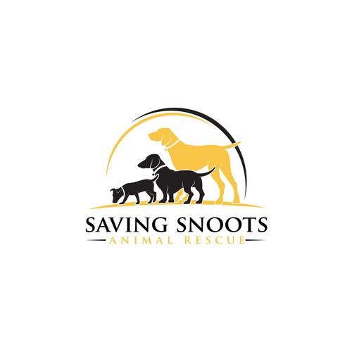 Saving Snoots