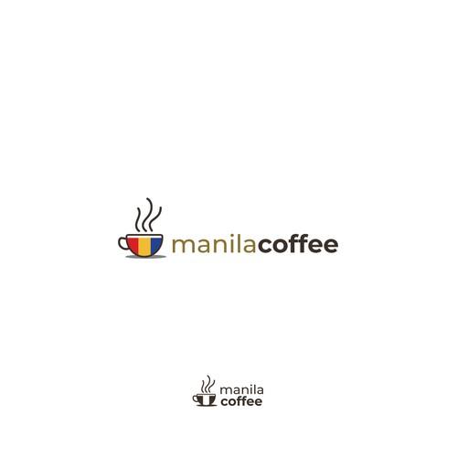 Manila Coffee