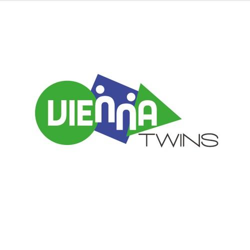 Vienna Twins