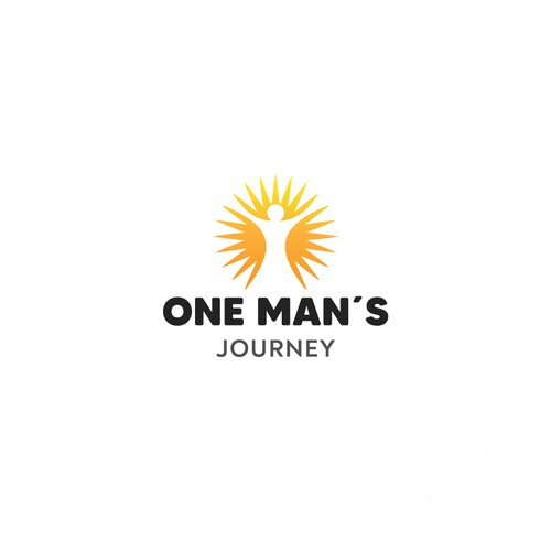 One Man Journey