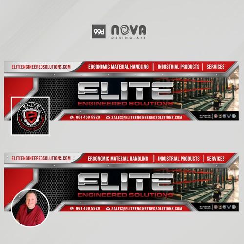 Elite Engineered Solutions