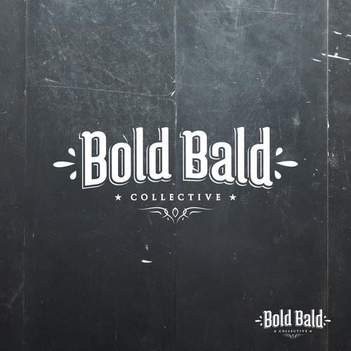 boldbald colective
