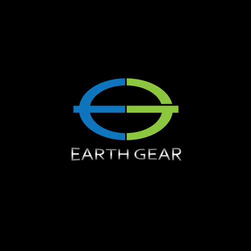 Earth Gear