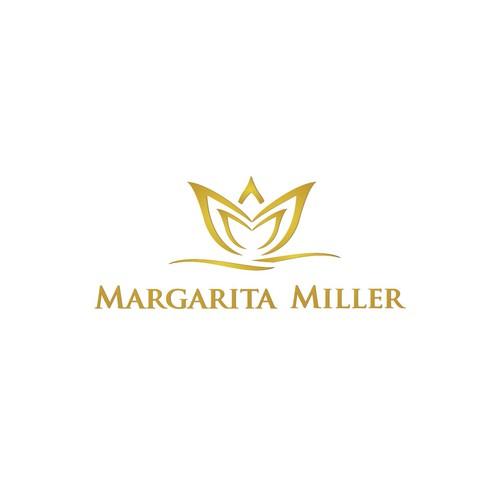 Margata Miller