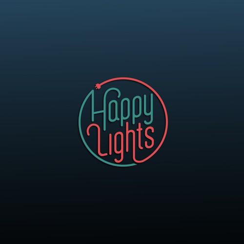 Happy Lights Company