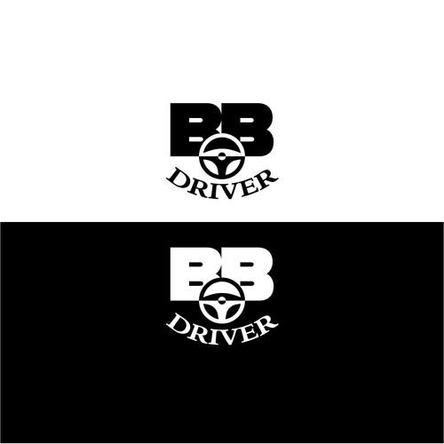 Logo for auto interior accesories.