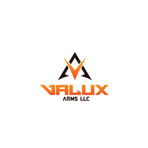 VALUX ARMS, LCC