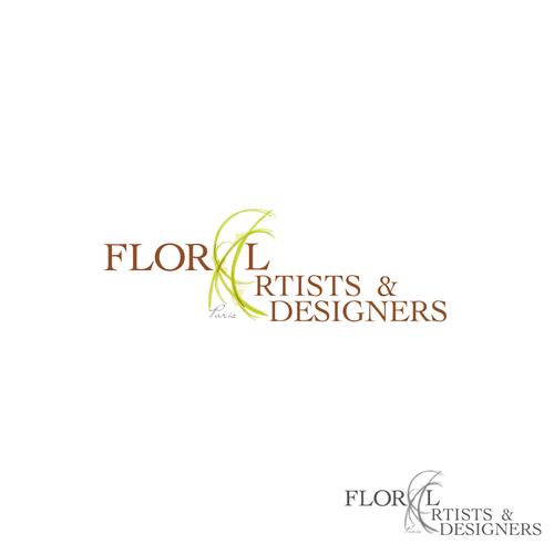 Floral Artists & Designers