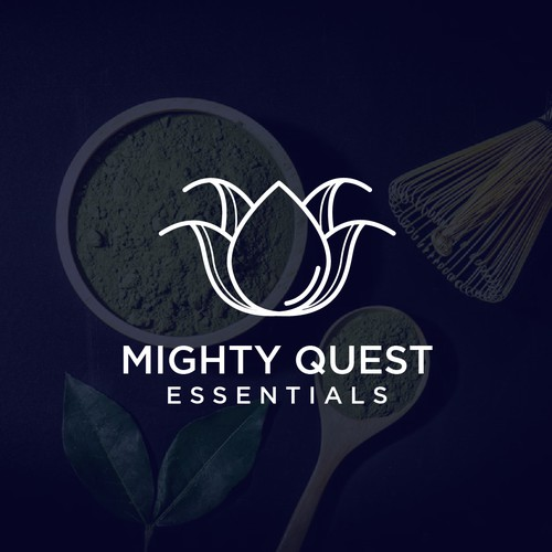 mighty quest essentials