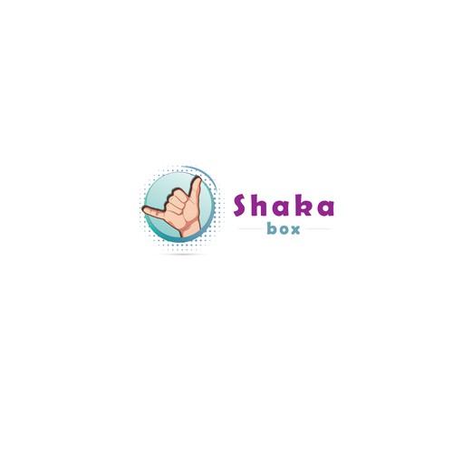 Shaka box