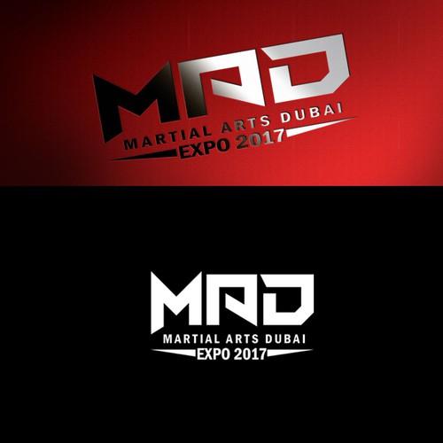 MAD Martial arts dubai 2017