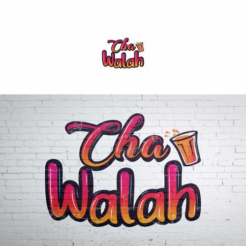cha walah