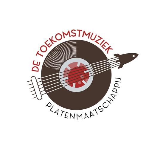 Compañía discográfica