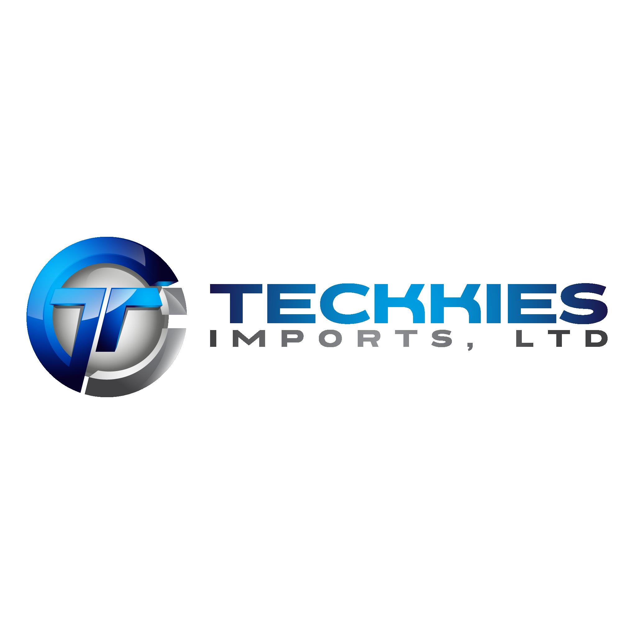 Teckkies Imports, Ltd