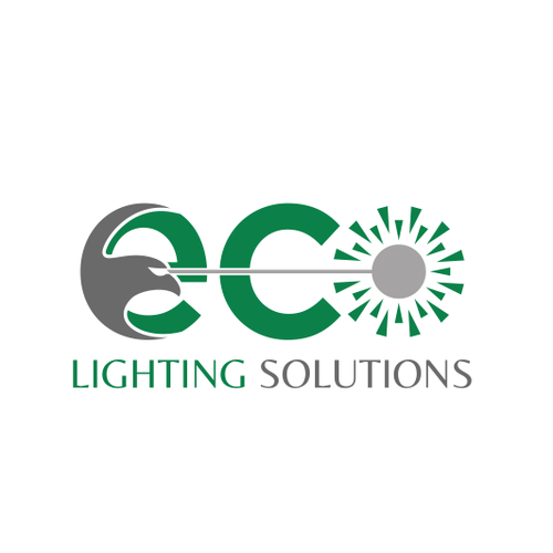ECO Lighting Solutions