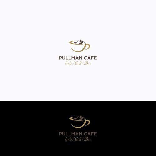 Pullman Cafe