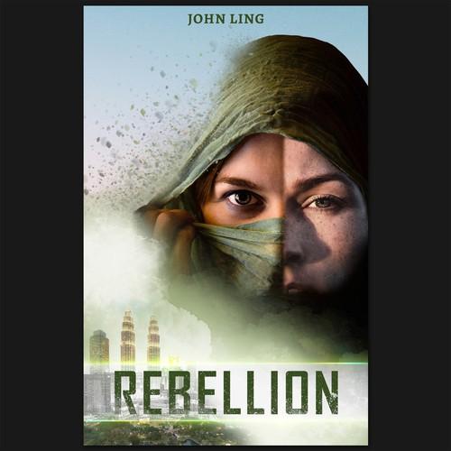 Rebbelion_Cover