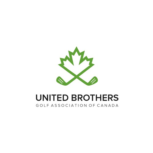 United Brothers Golf Association of Canada
