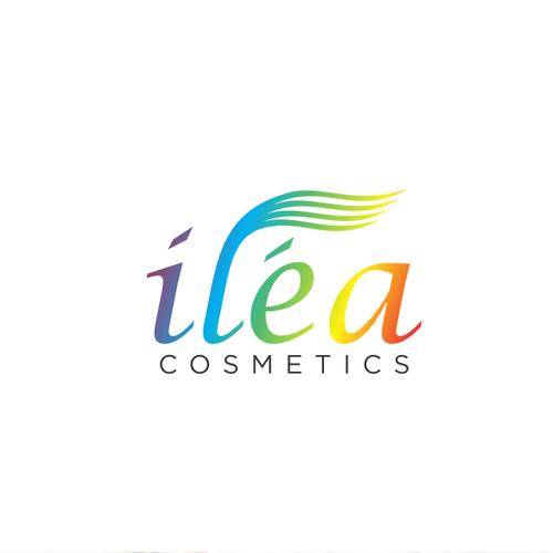 ilea cosmetic