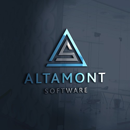 Altamont Software program