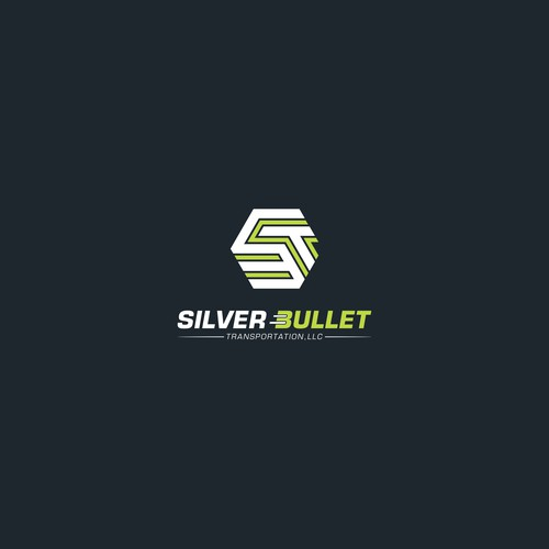 Silver Bullet Transportation, LLC