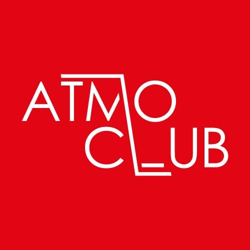 ATMO CLUB