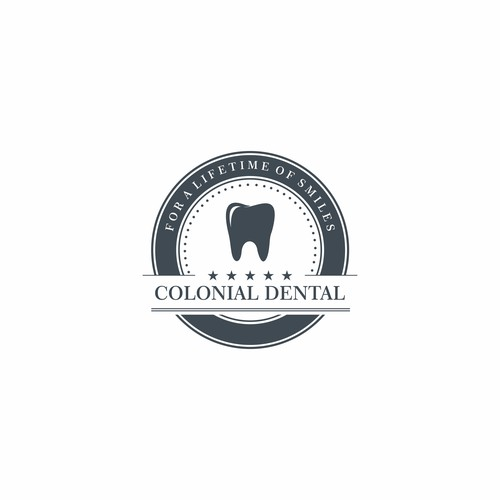 Colonial Dental
