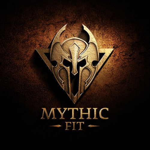 Mythic Fit
