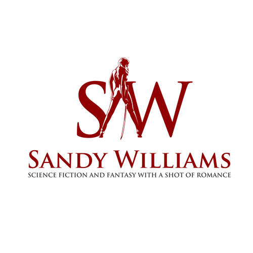 Sandy Williams