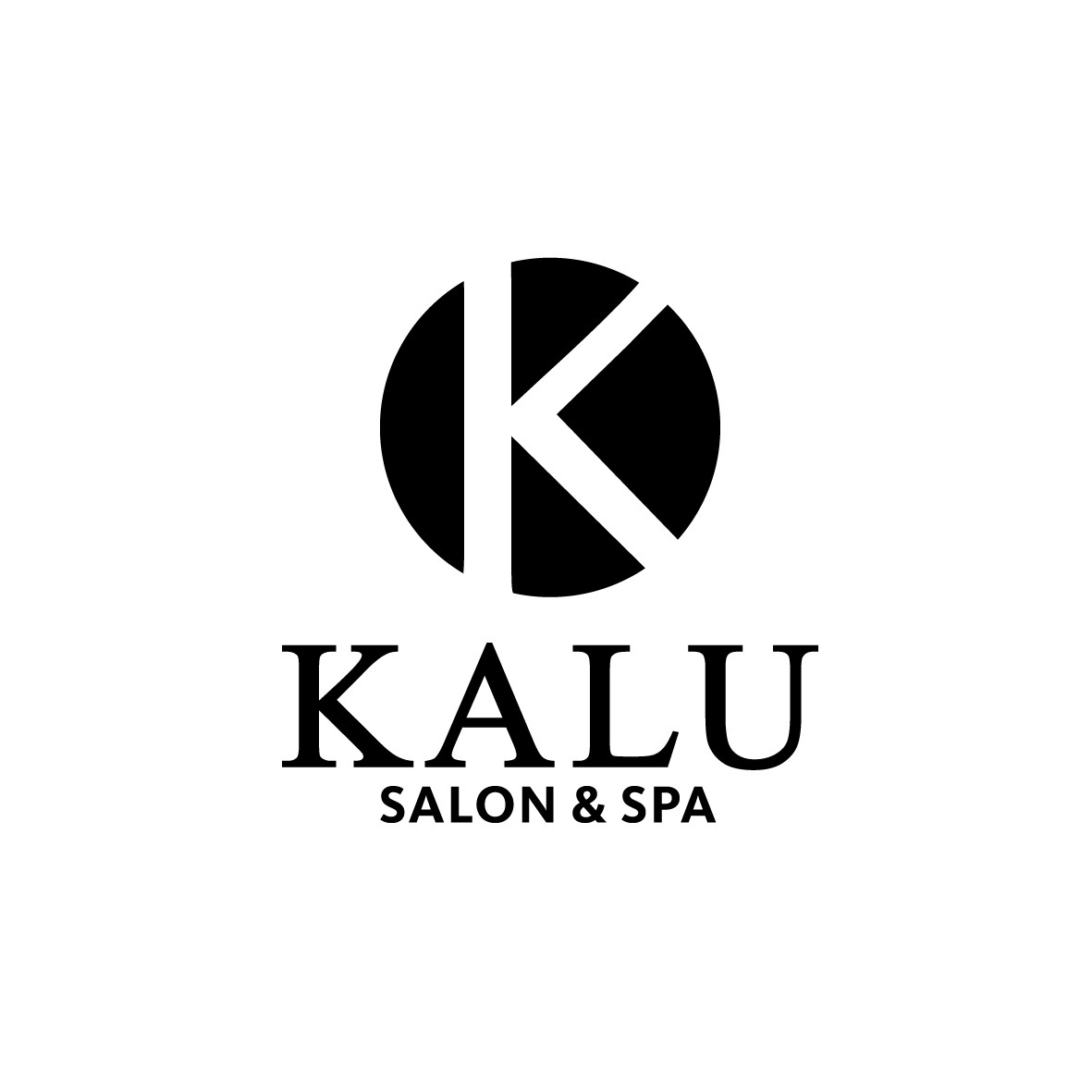 A new Vision KaLu Salon & Spa