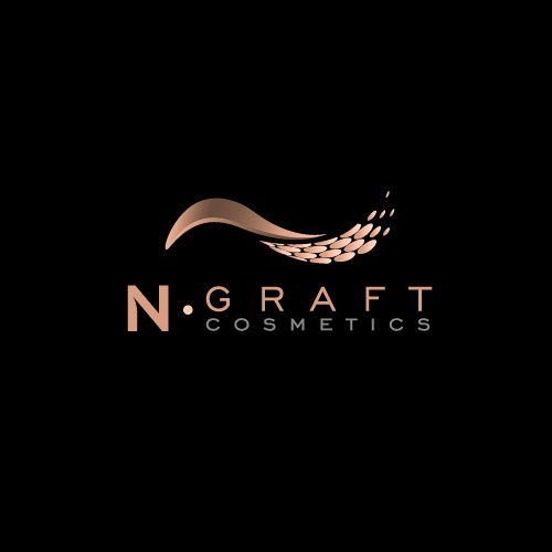N graft cosmetics