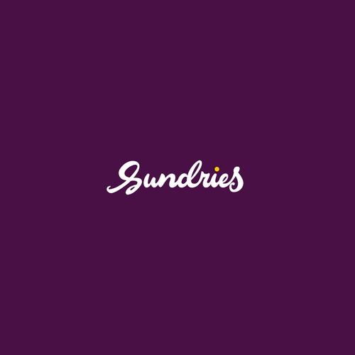 Sundries