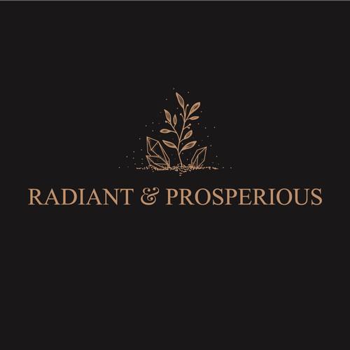 Radiant & Prosperious
