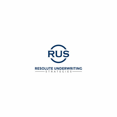 Resolute Underwriting Strategies