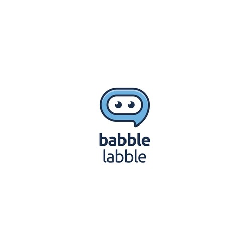 Babble Labble