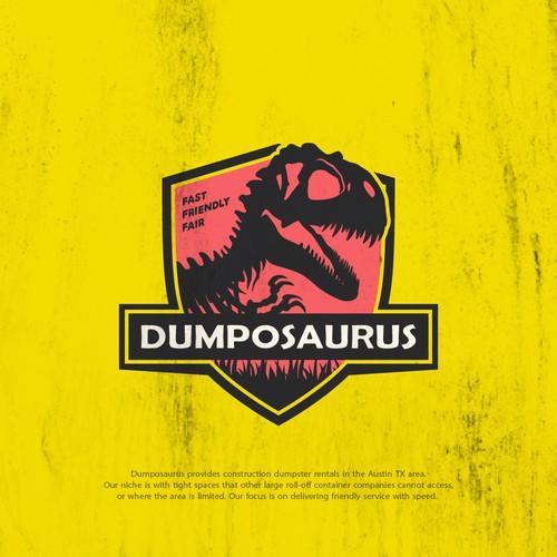DUMPOSAURUS