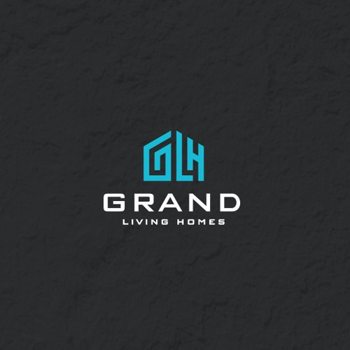 Grand Living Homes