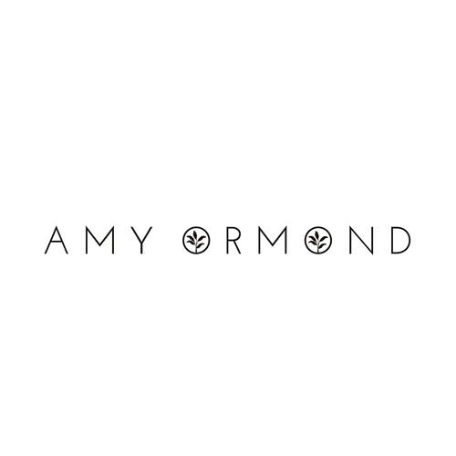 Amy O.